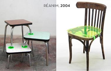 chaise-reanim-5-5-designers