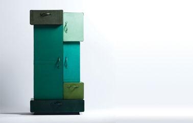 serie-suitcase-maarten-de-ceulaer-pour-nifular