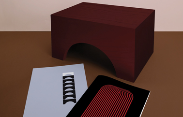 box-designerbox-step