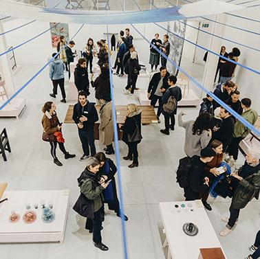 mad-home-of-creators-belgium-design-spots