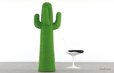 cactus Gufram