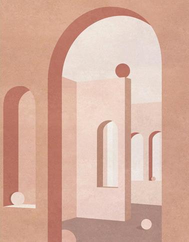 charlotte- taylor-art-design-designerbox