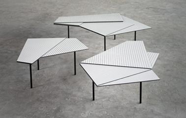 table-rain-by-christian-haas