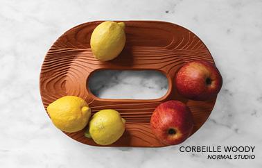corbeille-woody