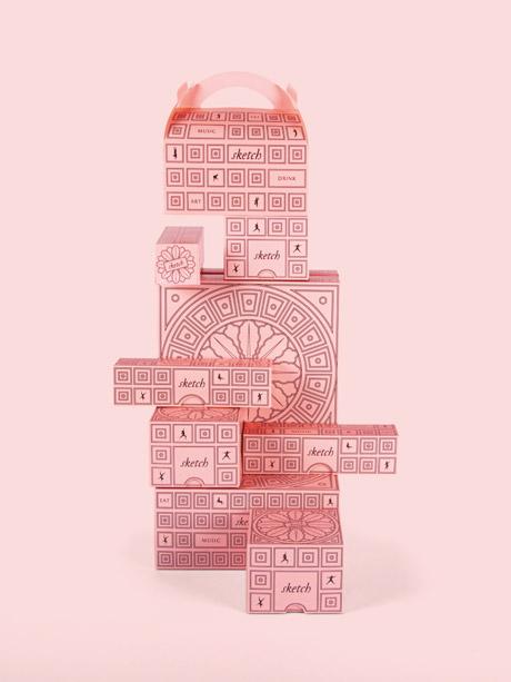 murmull-bisque-dessous-de-table-design-designerbox