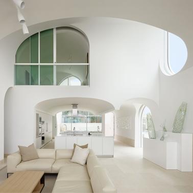 envoute-designerbox-design- architecture-step