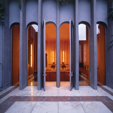 ricardo-bofill-designerbox-step-arch