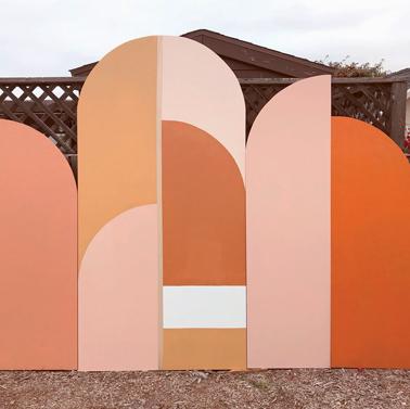 tiffany-lusteg-designerbox-step-arch-envoute