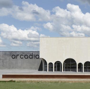 arcadia-tracks-step-designerbox-arch