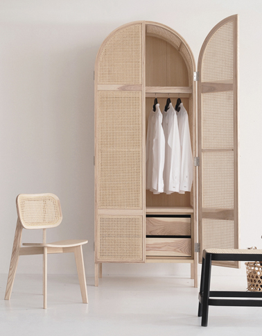 collection-cqne-aterlier-a+-design-designerbox