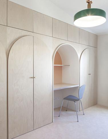 Appartment-Enghien-batik-studio-designerbox-envoute