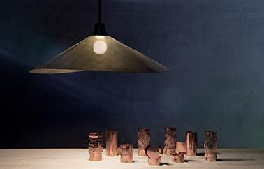 MetalloDolce design by Giulio Parini