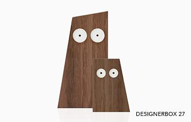 statut bois Les Ducs design by Big-Game