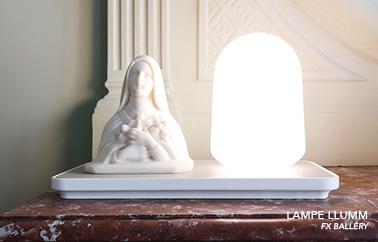 lampe-llumm