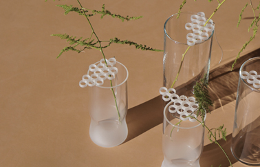 murmull-morning-drew-vase-design-designerbox