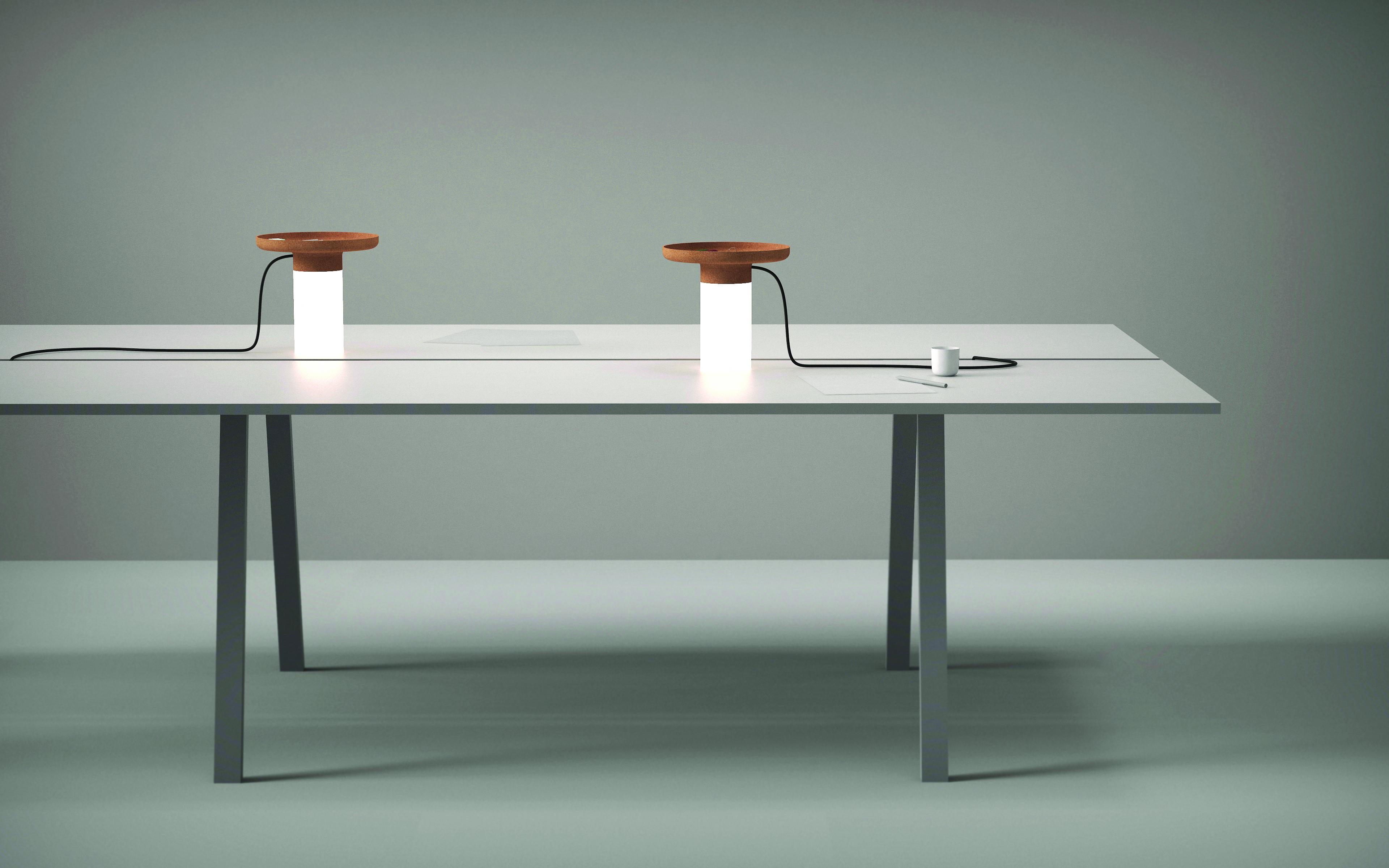HILLA Design by Natacha.Sacha.