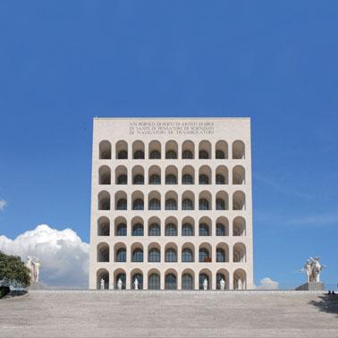 palazzo-facade