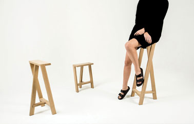 chaise-pausa-pierre-emmanuel-vandeputte-design