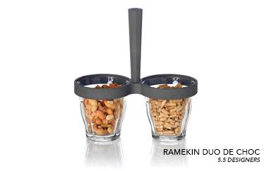 ramequin-duo-de-choc-5-5-designers