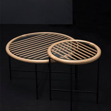 aya-table-basse-sep-verbroom