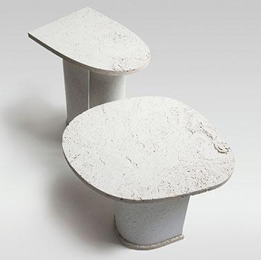 chaud-serie-table-charlotte-jonckhkeer