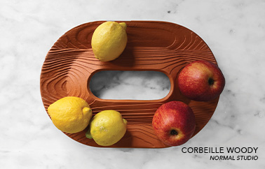 corbeille-woody-normal-studio