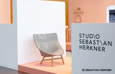 chaise-by-sebastian-herkner