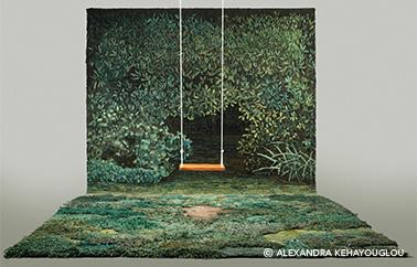 tapisserie-by-alexandra-kehayouglou