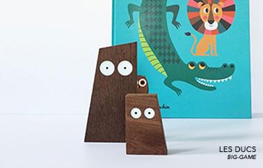 owl-les-ducs-big-game