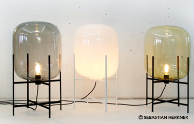 lampe-sebastian-herkner