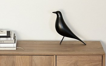 House bird, Eames