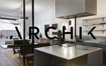 Maison Archik