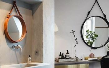 Le Miroir Adnet