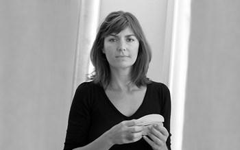Nathalie Devez