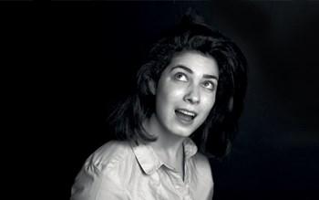 Flavia de Laubadère