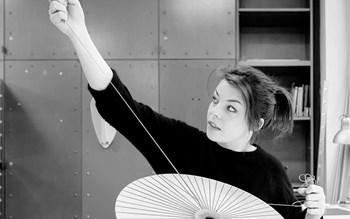 Marta Bakowski