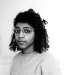 Salima Zahi