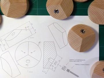 DesignerBox.Models.Shop.Brand