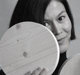 Beatrix Li-Chin Loos