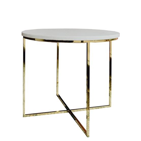BLINK Coffee Table - Design : Un'common