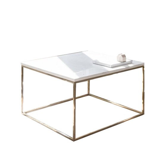 SHINY Coffee Table - Design : Un'common