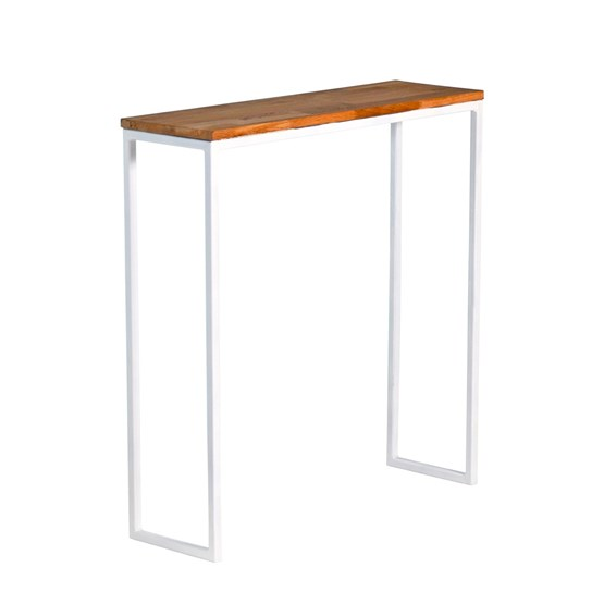 THORN Console - white - Design : JOHANENLIES