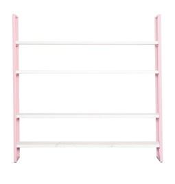 Shelf SUSTEREN - pink