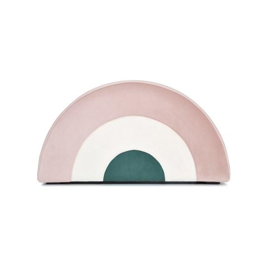 RAINBOW Pouf - Design : Maison Deux