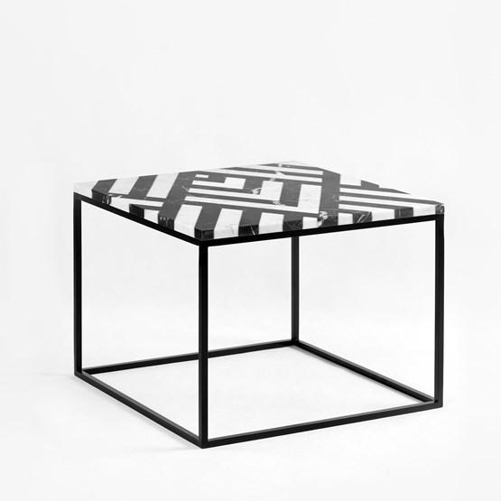 Table basse FIR MAXI - Design : Un'common