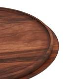 S1 | S2 Board in Wood 4