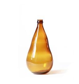 Vase N°1