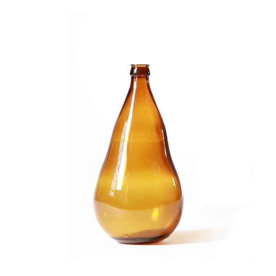 Vase N°1 - Design : SAMESAME