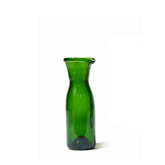 Small carafe N°7 - Design : SAMESAME