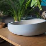 BRUT Trinket bowl - Natural 5